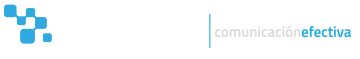 Teleco Chile S.A. Logo