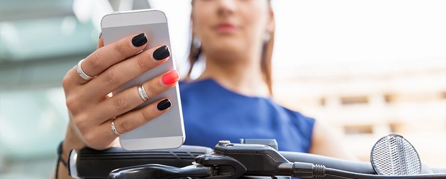 Usar los SMS para reactivar a los clientes inactivos
