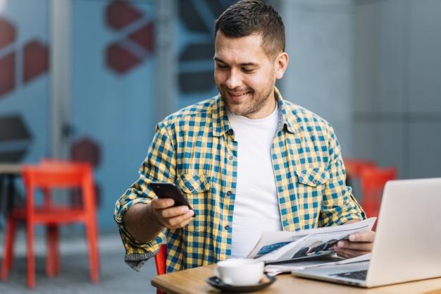 Tipos de sms que tus clientes quieren recibir